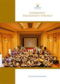 Com_Engage_strategy-1