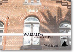 warialda-community-plan-1