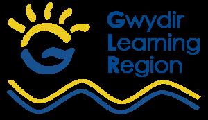 GLR logo