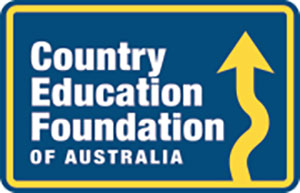 country-educ