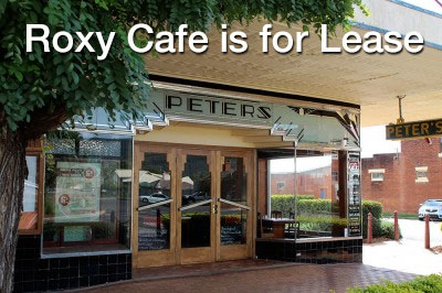 roxy-cafe-for-lease