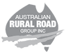 Australian rural roads group