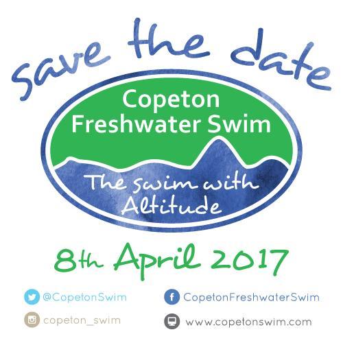 Gwydir Shire Council Copeton Freshwater Swim  Gwydir Shire Council