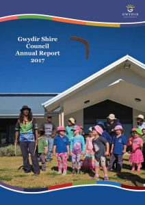GSC-Annual-report-2016-2017-thumb