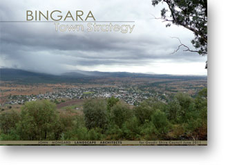 Bingara-Town-Strategy