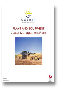 plant_asset_thumb