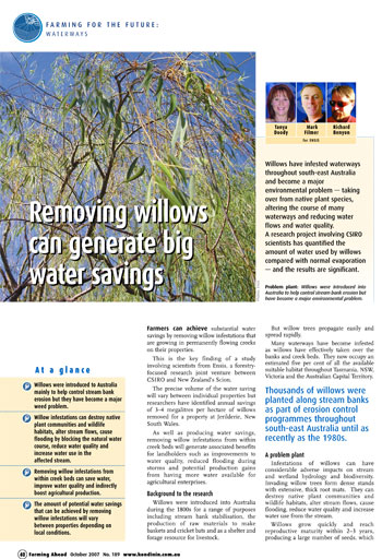 benefits-of-willow-removal-1