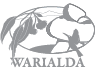 warialda nsw